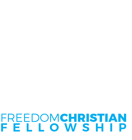 Freedom Christian Fellowship Logo